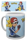 MG1539-POKEMON-ash-MOCKUP.jpg