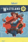 NEW FP4233-FALLOUT-4-wasteland