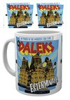 MG1528-DOCTOR-WHO-the-daleks-MOCKUP.jpg