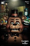 FP4222-FIVE-NIGHTS-AT-FREDDY'S-characters.jpg