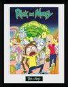 PFC2160-RICK-AND-MORTY-compilation.jpg