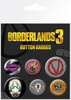 BP0796-BORDERLANDS-3-icons-1.jpg