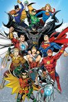 FP4846-DC-COMICS-heroes.jpg