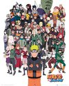 MP2024-NARUTO-SHIPPUDEN-group.jpg