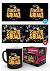 MGH0028-SUICIDE-SQUAD-bomb.jpg