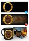 MGH0023-LORD-OF-THE-RINGS-one-ring.jpg