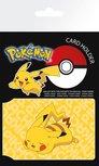 CH0409-POKEMON-resting-pikachu-MOCKUP-2.jpg