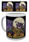 MG1478-POKEMON-happy-halloween-MOCKUP.jpg