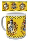 MG1881-HARRY-POTTER-hufflepuff-MOCKUP.jpg