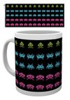 MG1657-SPACE-INVADERS-invader-wrap-MOCKUP.jpg