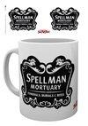 MG3698-SABRINA-spellman-mortuary-MOCKUP.jpg