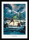 PFP178-DUNGEONS-&-DRAGONS-dragon-of-icespire-peak.jpg