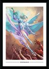 PFP185-DUNGEONS-&-DRAGONS-angel.jpg