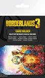 CH0501-BORDERLANDS-3-keyart-MOCKUP-1.jpg