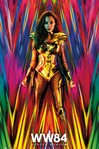 FP4879-WONDER-WOMAN-1984-teaser.jpg
