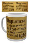 MG1874-HARRY-POTTER-happiness-can-be-MOCKUP.jpg