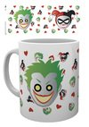 MG1890-DC-COMICS-emoji-harley-and-joker-MOCKUP.jpg