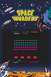 FP4274-SPACE-INVADERS-screen.jpg