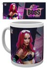 MG1894-WWE-sasha-banks-MOCKUP.jpg