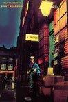LP2073-DAVID-BOWIE-ziggy-stardust.jpg