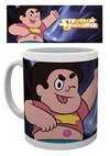 MG1747-STEVEN-UNIVERSE-steven-mock-up.jpg