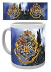 MG1883-HARRY-POTTER-hogwarts-MOCKUP.jpg