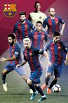 SP1400-BARCELONA-players-16-17.jpg