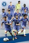 SP1381-CHELSEA-players-16-17.jpg