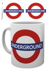 MG3714-TRANSPORT-FOR-LONDON-underground-MOCKUP.jpg
