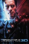 FP4407-TERMINATOR-2-3D-one-sheet.jpg