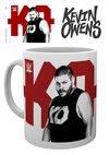 MG1928-WWE-kevin-owens-MOCKUP.jpg