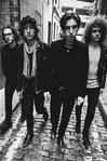 LP2088-CATFISH-AND-THE-BOTTLEMEN-band.jpg