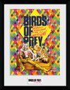 PFC3621-BIRDS-OF-PREY-one-sheet-hyena.jpg