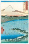 GN0912-HIROSHIGE-the-pine-beach-at-miho.jpg