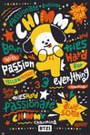 GN0907-BT21-chimmy.jpg