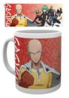 MG3703-ONE-PUNCH-MAN-group-MOCKUP.jpg
