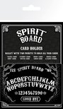 CH0520-SPIRIT-BOARD-good-bye-1.jpg