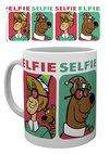 MG1995-SCOOBY-DOO-elfie-selfie-MOCKUP.jpg