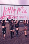 LP2089-LITTLE-MIX-glory-days