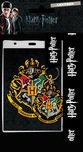LY0031-HARRY-POTTER-hogwarts-PRODUCT.jpg