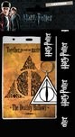 LY0032-HARRY-POTTER-deathly-hallows-PRODUCT.jpg