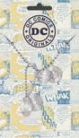 DTA0033-DC-COMICS-logos-MOCKUP-1.jpg