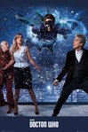 FP4450-DOCTOR-WHO-xmas-iconic-2016.jpg