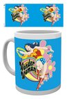 MG1996-WONDER-WOMAN-flowers-MOCKUP.jpg