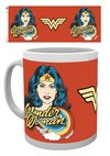 MG1997-WONDER-WOMAN-face-MOCKUP.jpg