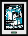 PFC3558-SCOOB-mankind.jpg