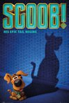 FP4950-SCOOB-one-sheet.jpg