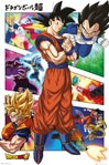 FP4916-DRAGON-BALL-SUPER-panels.jpg