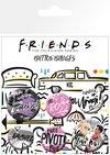 BP0817-FRIENDS-doodle-1.jpg