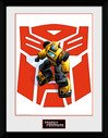 PFC3667-TRANSFORMERS-bumblebee-shield.jpg